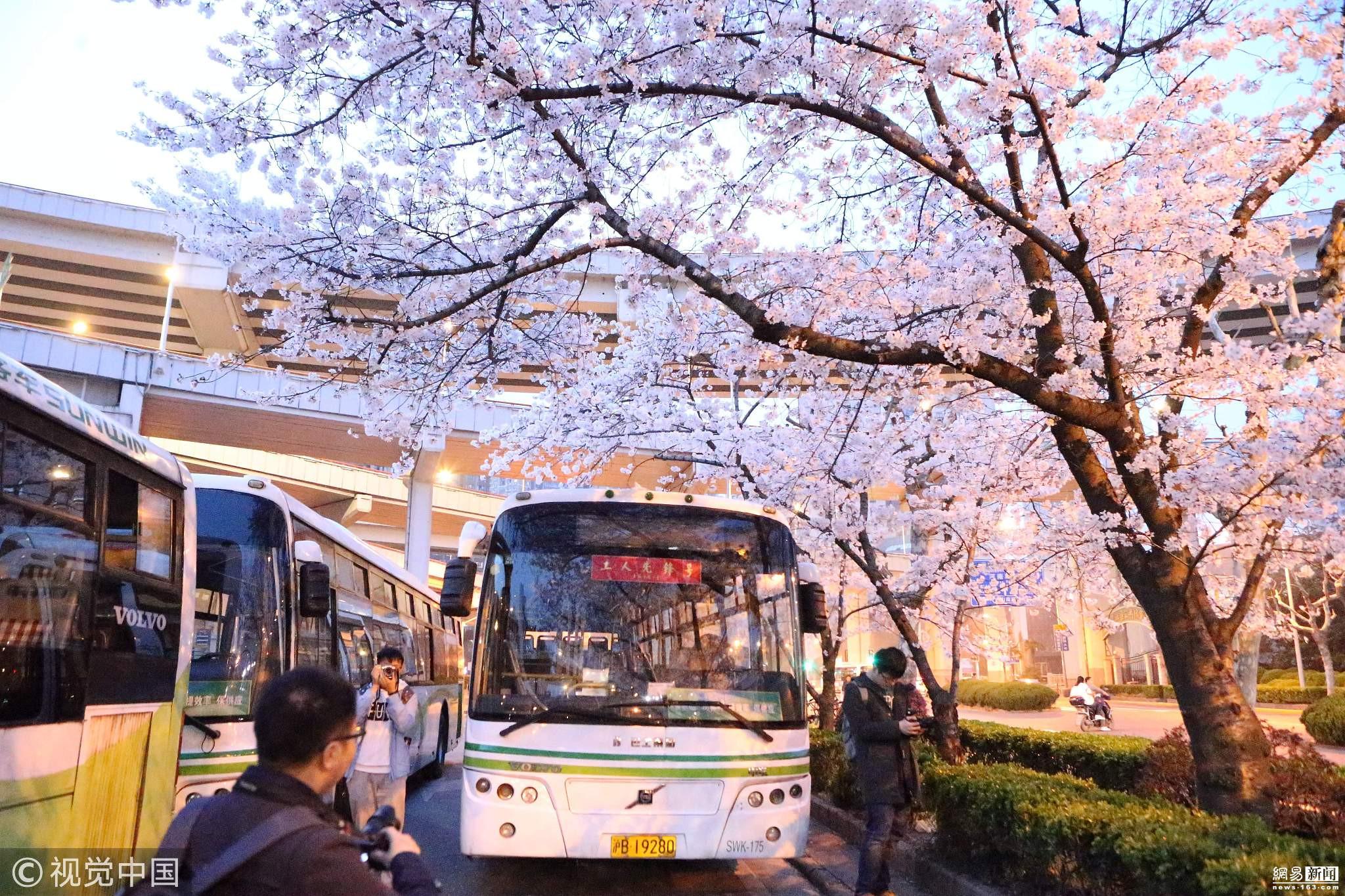 杭州公交报站器