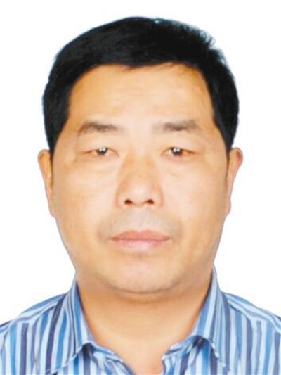 <b>西安警方发布李公平等3名犯罪嫌疑人悬赏通告</b>