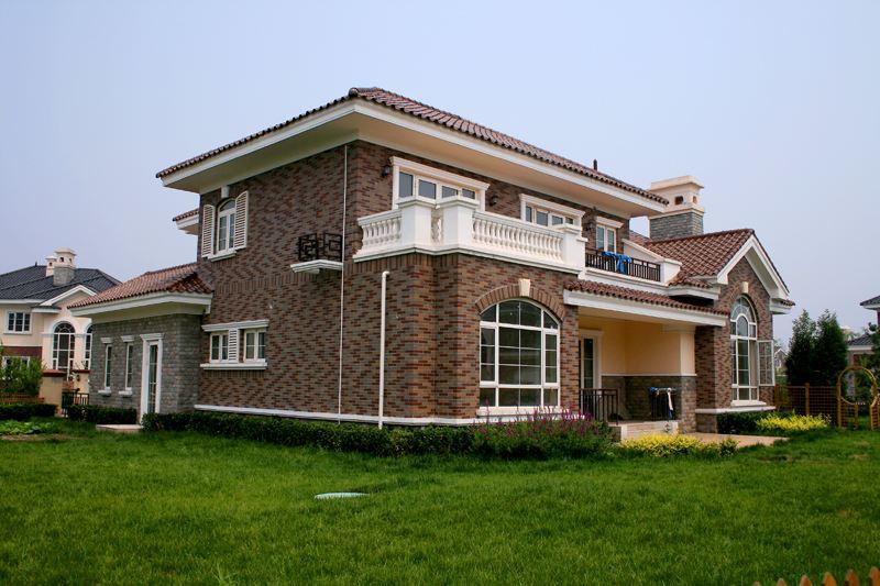 幸福家園保溫別墅品牌,給大眾帶來高質量的家